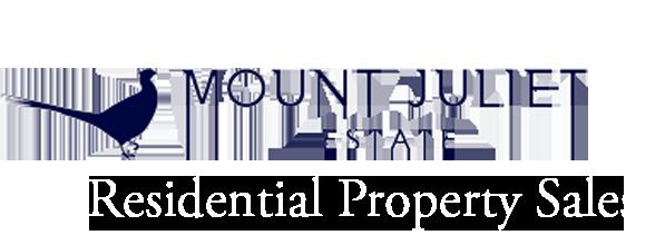 Mount Juliet Properties For Sale